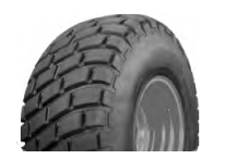 All Weather II Radial R-3 Tires